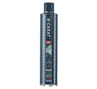 Carat DryBeton Droog Diamantboor 62 x 300 MM M30 aansluiting