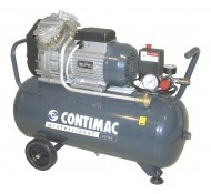 Contimac  Low Speed Compressor CM 240/10/30 W