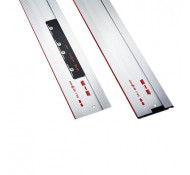 Mafell F160 geleideliniaal