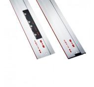 Mafell F310 geleideliniaal