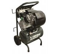 Contimac CM 380/10/20 Wf
