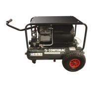Contimac CM 380/10/9+9 W