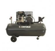 Contimac Compressor CM 554/10/200 D