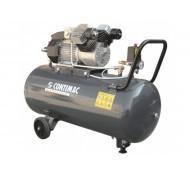 Contimac CM 401/10/100 W low speed