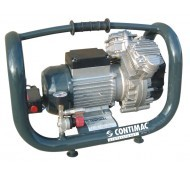 Contimac Compressor CM 240/10/5 W Low Speed