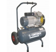 Contimac  Low Speed Compressor CM 350/10/24 WF