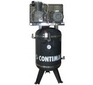 Contimac  verticale Low Speed Compressor  405 W 230V