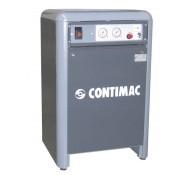 Contimac CM 455 W SILENT