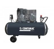 Contimac CM 505/10/150 D