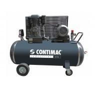 Contimac CM 705/11/270 D