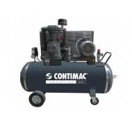 Contimac CM 905/11/270 D