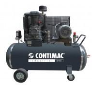 Compressor CM 905/11/270 D SDS