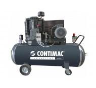 Contimac CM 655/15/300 D