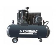 Contimac CM 1305/11/270 D