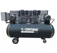 Contimac CM 1405/11/500 D tandem
