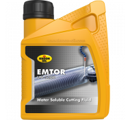 Kroon Oil Boorolie 500ML Emtor artikel 32282