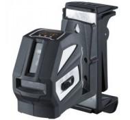 Laserliner AutoCross-Laser 2 Plus (15mW)