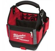 Milwaukee Packout Klein Gereedschapstas -  250 x 280 x 320