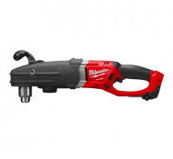Milwaukee M18 FRAD-0 Li-Ion haakse boormachine FUEL™ II 4933451289