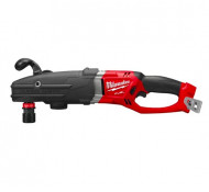 Milwaukee M18 FRADH-0 Li-Ion haakse boormachine FUEL™ II 4933451290