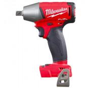 Milwaukee M18 FIWP12-0X Li-Ion slagmoersleutel FUEL™ II - 4933451449