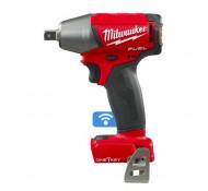 Milwaukee M18 ONEIWP12-0X Li-Ion slagmoersleutel ONE KEY 4933459197