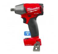 Milwaukee M18 ONEIWF12-0X Li-Ion slagmoersleutel ONE KEY 4933459198