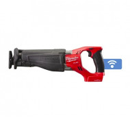 Milwaukee M18 ONESX-0X Li-Ion reciprozaagmachine ONE KEY™ 4933459203