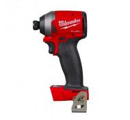 Milwaukee M18 FID2-0X Li-Ion slagschroevendraaier FUEL™ - 4933464087