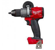 Milwaukee M18 FPD2-0X Li-Ion slagboormachine FUEL™ 4933464263