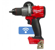 Milwaukee M18 ONEPD2-0X Li-Ion slagboormachine ONE KEY™ 4933464526
