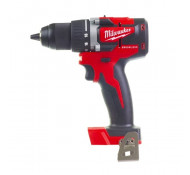 Milwaukee M18CBLDD-0X Li-Ion compacte boormachine Brushless 4933464555
