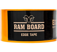 Permaverde EDGE Tape 63.5mm op vloer te plakken Recyclebaar