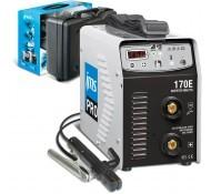 Contimac Las INVERT 170 P Electrode