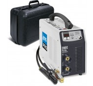 Contimac Las INVERT 200  E FV CEL Electrode