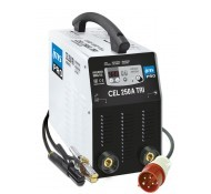 Contimac Las INVERT CEL 250TRi  Electrode 3-400V KRACHT