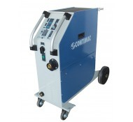 Contimac lasapparaat SMARTMIG 270 ET - SYNERGIC