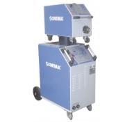 Contimac las apparaat HEAVYMIG 350/60 K