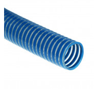 Kibani Aanzuigslang voor Waterpomp 1inch / 25mm lengte  3 meter 17611780