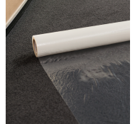 Permafix PrimaCover Carpet 62.5 cm EXTRA STERK