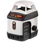 Laserliner rotatielaser AquaPro 310 S