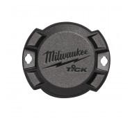 Milwaukee BTM 1 Bluetooth® tracking Tick module voor gereedschap 1 stuk