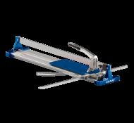Carat proficoup EVO 133 tegelsnijder