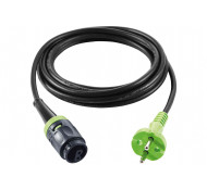 plug it-kabel H05 RN-F-10