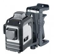 Laserliner kruislijnlaser CompactPlane-Laser 3D