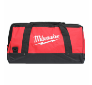 Milwaukee Canvas tas 60 cm Contractor Bag