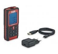 Flex ADM 60 Li laser-afstandsmeter