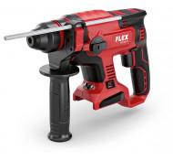 Flex Accu boorhamer CHE 18.0-EC - 430.005