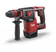 Flex accu boorhamer CHE 2-26 18.0-EC C - 491314