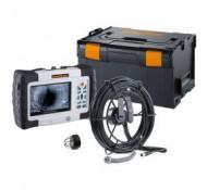 Laserliner PipeControl-Mobile 20m Set 25mm camera